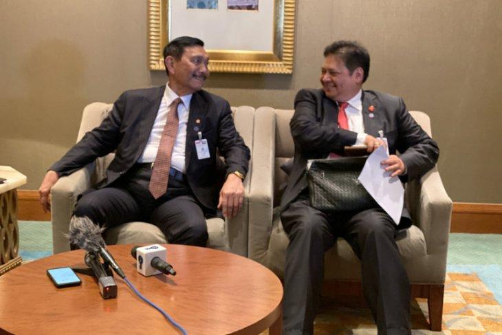 Kesepakatan Indonesia-UEA disebut