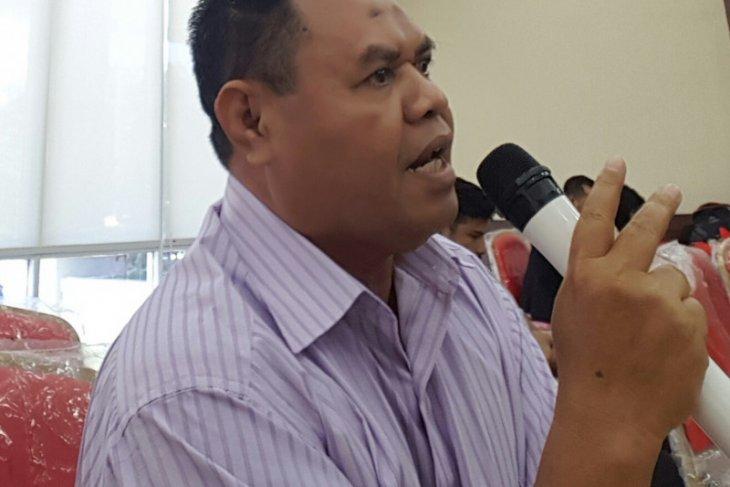 Akademisi: Kasus suap PAW bisa merugikan PDIP jelang pilkada
