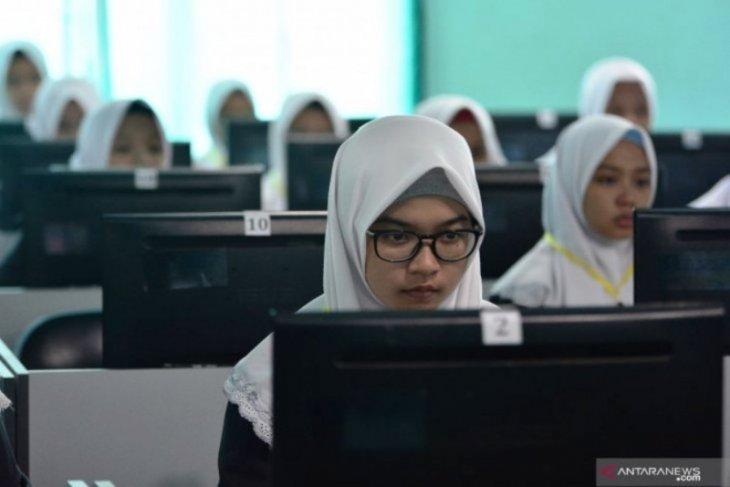 30 persen APBD Jatim 2020 untuk pendidikan