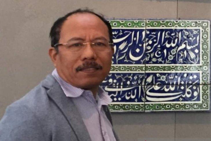 Akademisi ingatkan pemerintah permudah izin investasi UEA ke Aceh
