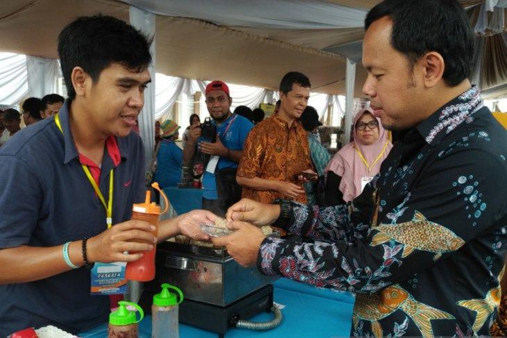 Bappeda diminta pastikan capaian target program prioritas Kota Bogor