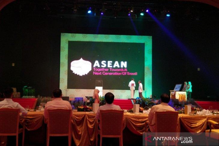 ASEAN kini miliki laman pariwisata
