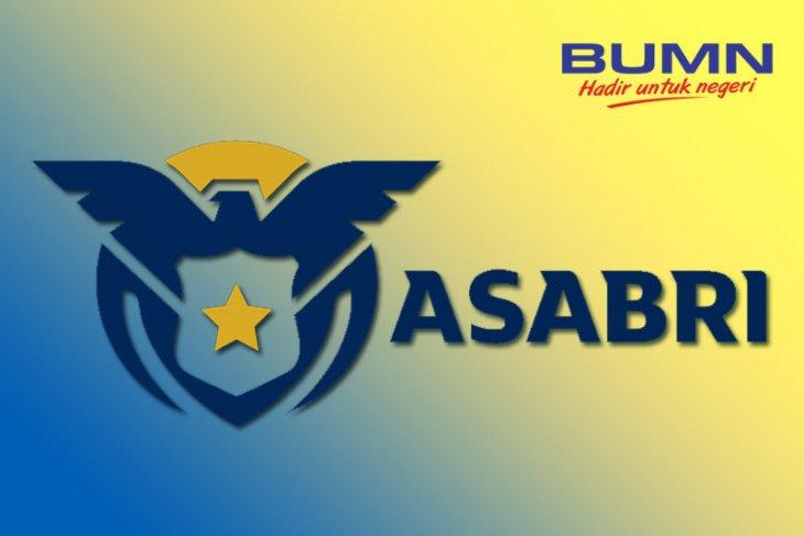 Kemarin, fakta yang menarik kasus Asabri hingga siap