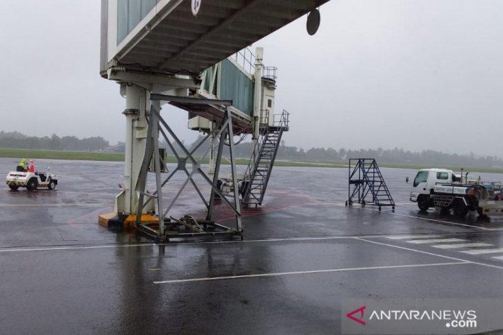 Philippine Airlines to open Davao-Manado flight