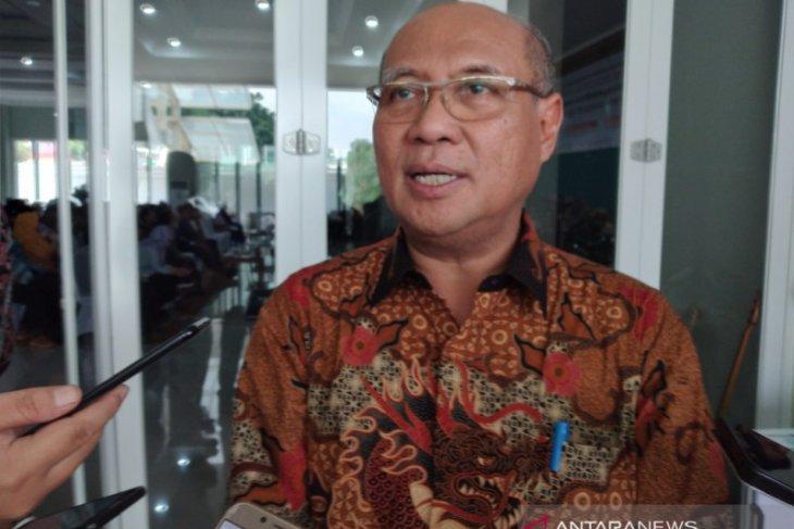 Universitas Pancasila dukung penuh kebijakan 'Merdeka Belajar'