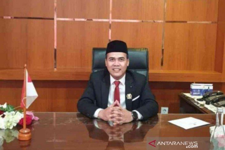 DPRD Bekasi minta perangkat daerah segera realisasikan program