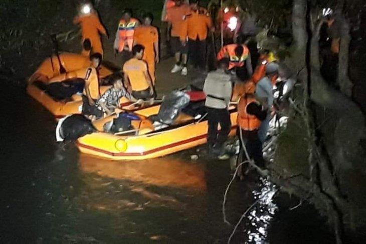 Korban hanyut di sungai Aceh Tengah ditemukan meninggal dunia