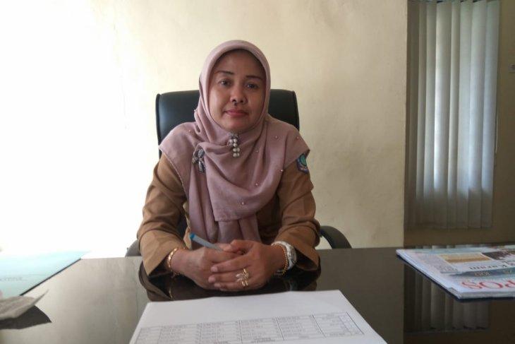 Bangka Tengah menggandeng aparat desa sosialisasi Standar Pelayanan Publik