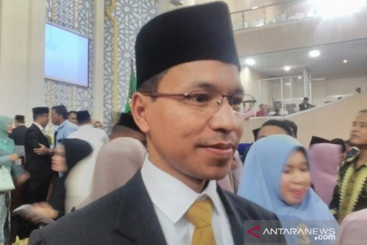 Dewan minta kalender wisata Banda Aceh 2020 segera diluncurkan