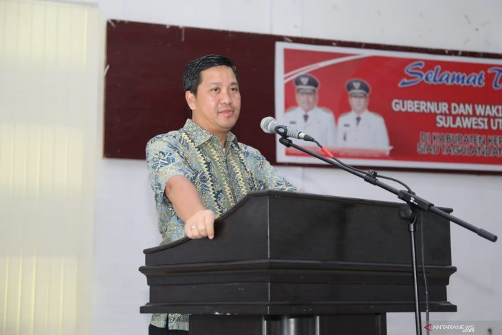 North Sulawesi targets 200 thousand foreign tourist arrivals in 2020