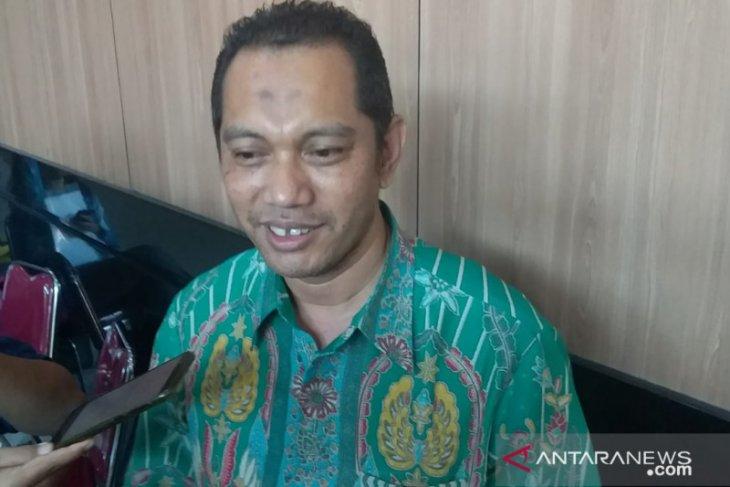KPK koordinasi BPK usut dugaan korupsi Asabri
