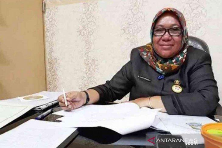 Pemkot Bekasi turunkan status tanggap darurat bencana