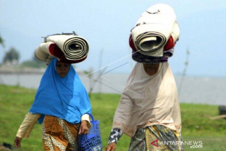 Angka kemiskinan tinggi, Pemprov Aceh minta warga lebih aktif manfaatkan peluang kerja