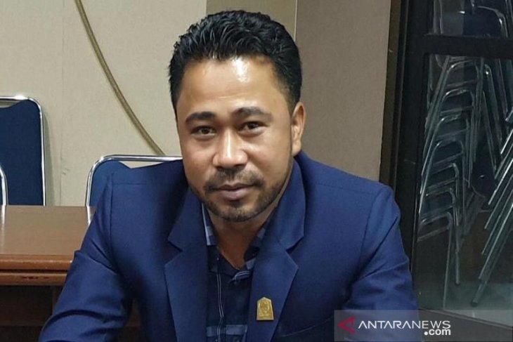 Dewan minta Pemkab Aceh Utara sensus aset produktif