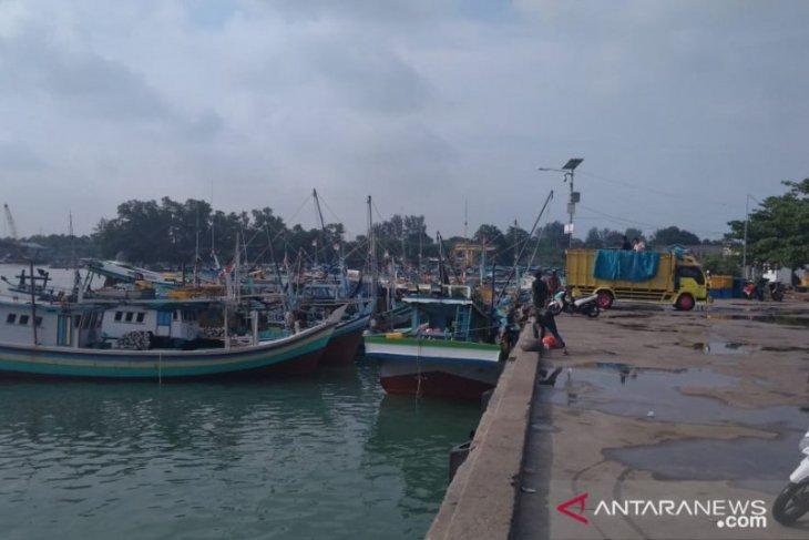 Nelayan Sungailiat pindah lokasi penangkapan ikan ke perairan Sadai