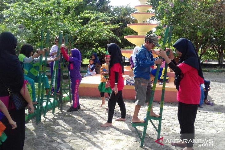 Pemkab Bangka Barat maksimalkan program PIK-R cegah kenakalan remaja