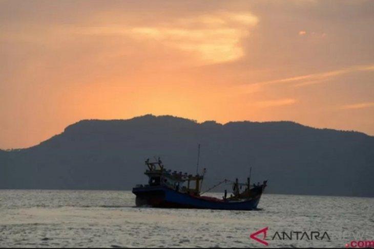 Kapal nelayan ABK WNI dilaporkan hilang kontak di Lahad Datu Sabah