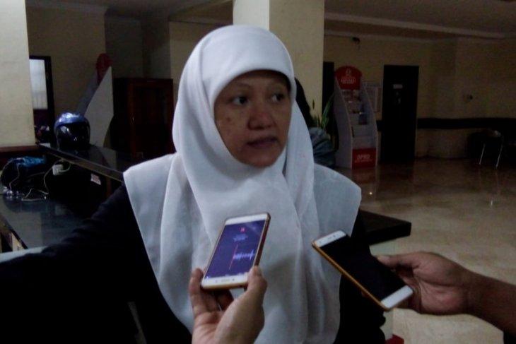 DPRD: Tidak semua peserta PBI Surabaya masuk data MBR