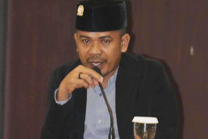 Bawaslu Malut minta Pemprov segera evaluasi NPHD dua daerah