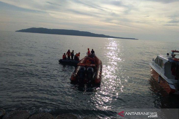 RI's consulate in Kota Kinabalu warns fishermen over abduction