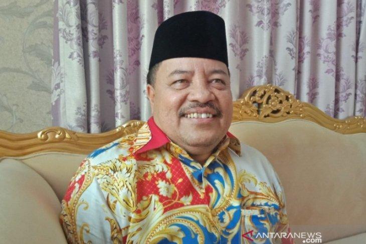 Legislator Aceh harapkan investasi UEA bangun Refinery sawit di Nagan Raya