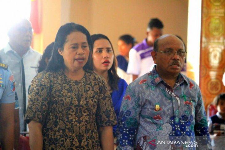 Wabup Malra: keterisolasian di Pulau Kei Besar akan teratasi