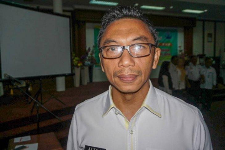 Paser Alokasikan Rp400 Juta Untuk Jamsostek  bagi PTT