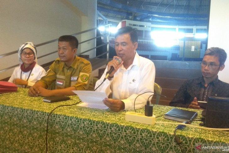 Dul Aziz: Pendampingan desa harus secara utuh