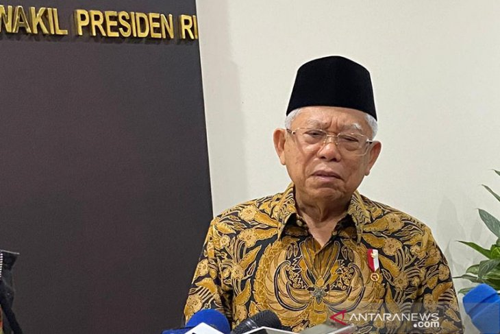 Avoid issues that imperil Indonesia's unity during regional polls: VP
