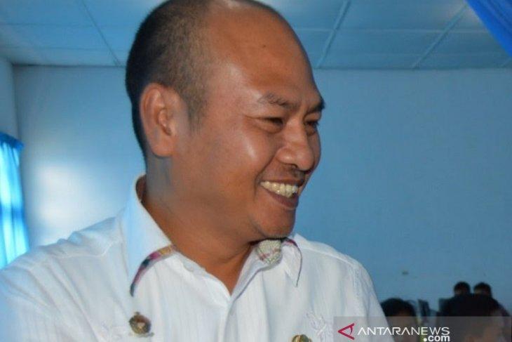 Berbiaya Rp20 M, Jalan Soekarno lingkar Siborongborong Taput akan dibangun