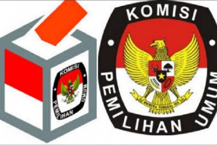 KPU tetapkan pasangan calon Pilkada Kapuas Hulu pada Juli 2020