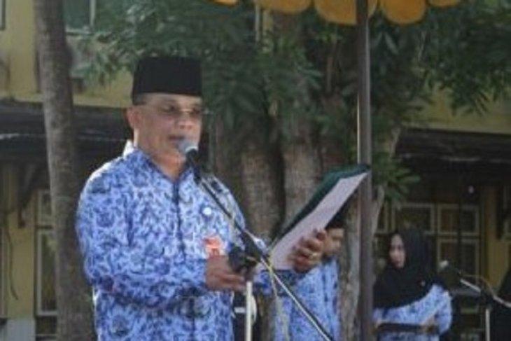 Rektor sebut perempuan kekuatan besar menuju Indonesia Maju