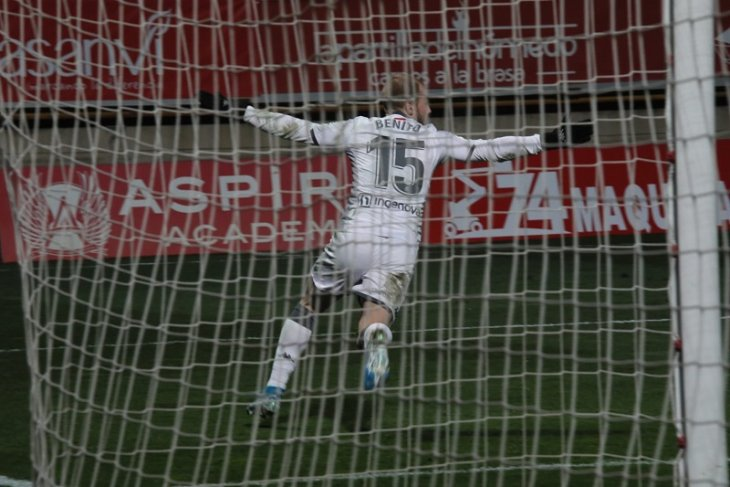 Atletico Madrid, Eibar dan Real Betis jadi korban kejutan Piala Raja