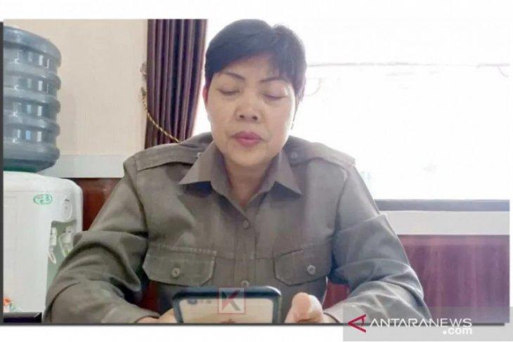 Polisi tetapkan Ketua KPU Banjarmasin tersangka dugaan pencabulan