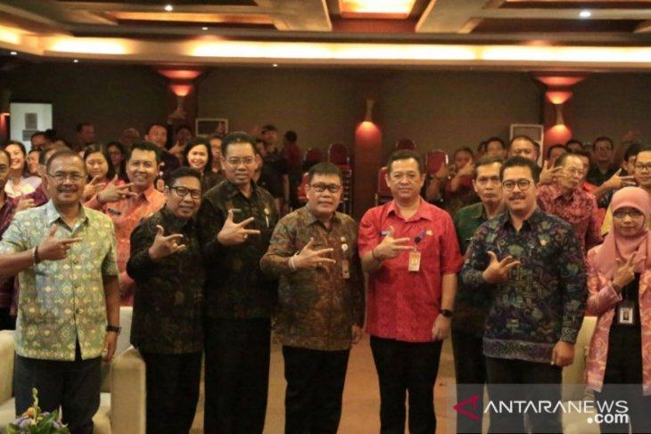 Pemkot Denpasar himpun aspirasi rakyat lewat Konsultasi Publik RKPD