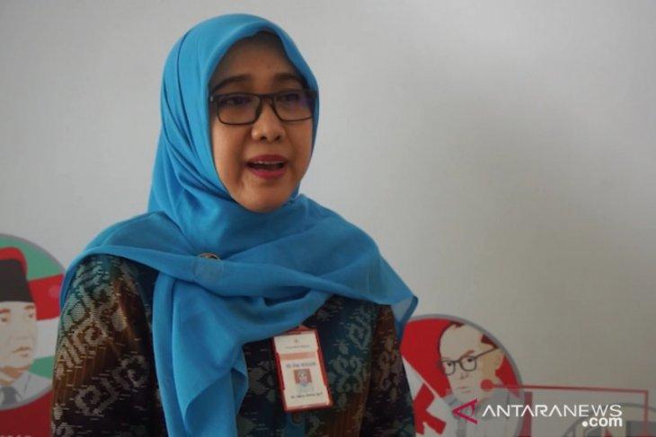 Dokter RS PMI Bogor beri edukasi tentang virus corona