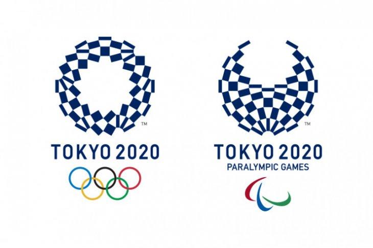 Pimpinan Olimpiade Tokyo cemaskan dampak wabah virus corona
