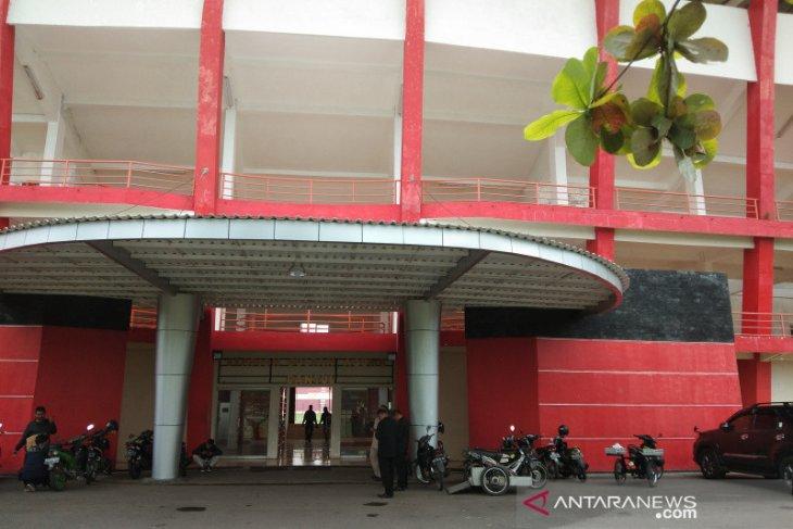 Stadion Sultan Agung disiapkan jadi pendukung Piala Dunia U-20