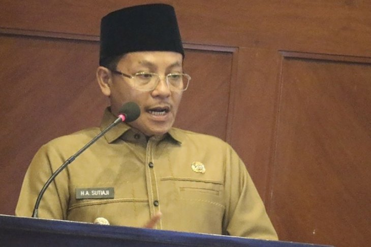 Kasus perundungan siswa, kepala SMPN 16 Kota Malang dan wakilnya dicopot