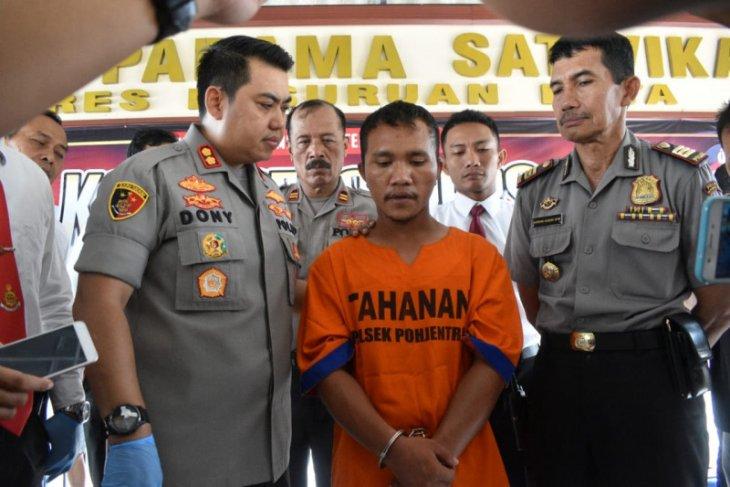 Polisi ungkap kasus suami jual istri di Pasuruan