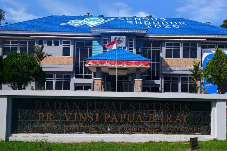 Sensus Penduduk 2020 di Papua Barat siap dilaksanakan