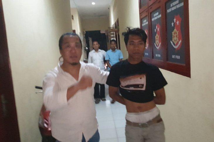 Prostitusi libatkan anak bawah umur kembali terungkap, korban berusia 13 tahun
