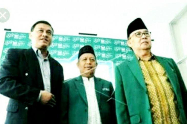 Mathla'ul Anwar pertanyakan pernyataan Kepala BPIP