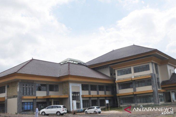 Ketua DPRD Kotabaru minta instansi terkait berhati-hati