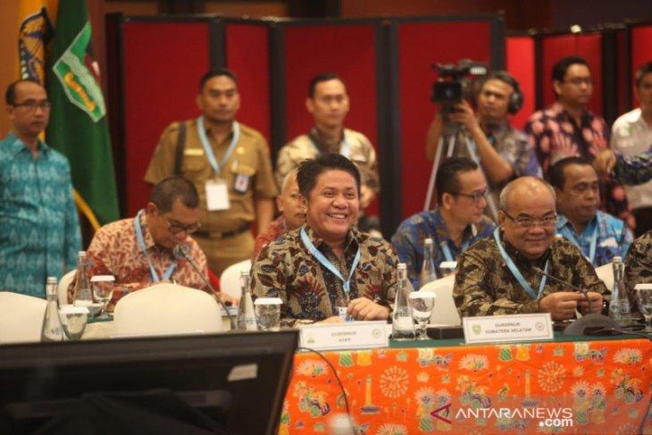 South Sumatera ready to host World Cup U-20