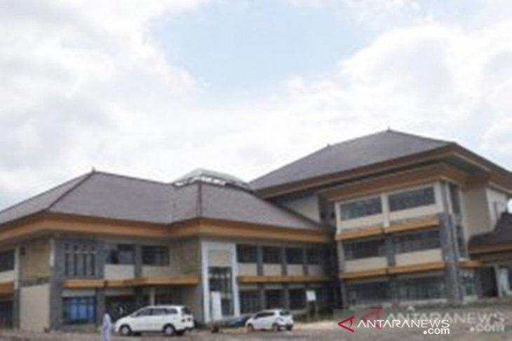Kotabaru hospital confirms its three patients n-CoV negative