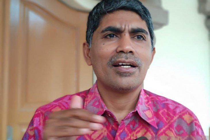 Ombudsman Bali minta Dinkes edukasi masyarakat soal virus corona