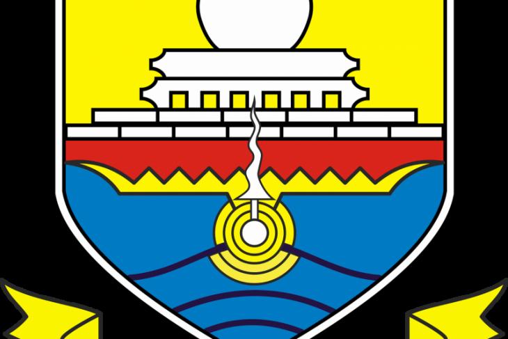 Kota Jambi pasang target pendapatan daerah Rp20 miliar