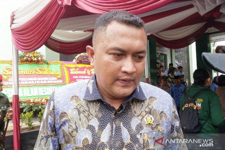 Marak kawin kontrak di Bogor, Ketua DPRD usul perbaiki sistem pendidikan