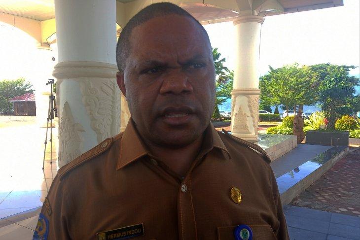 Pemprov Papua Barat tempuh sejumlah langkah jaga toleransi beragama